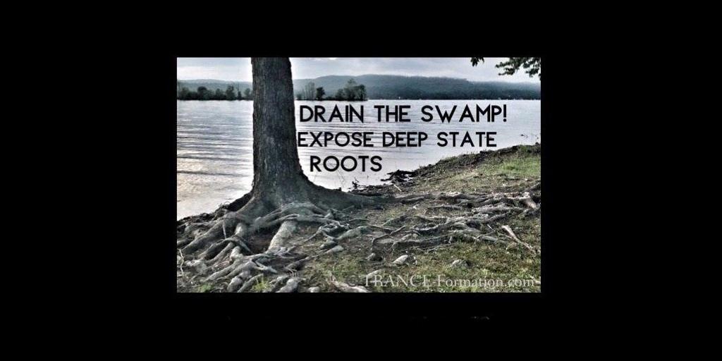 inside swamp wars edited