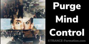 Purge Mind Control