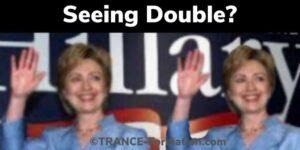 Clintons & Cloning