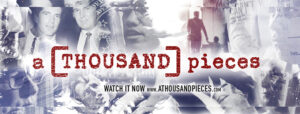 A Thousand Pieces Documentary Featuring Cathy O'Brien