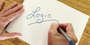 Make it Right...Write